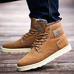 Обновление ассортимента обуви каждые 3-4 дня – Ukroptmarket