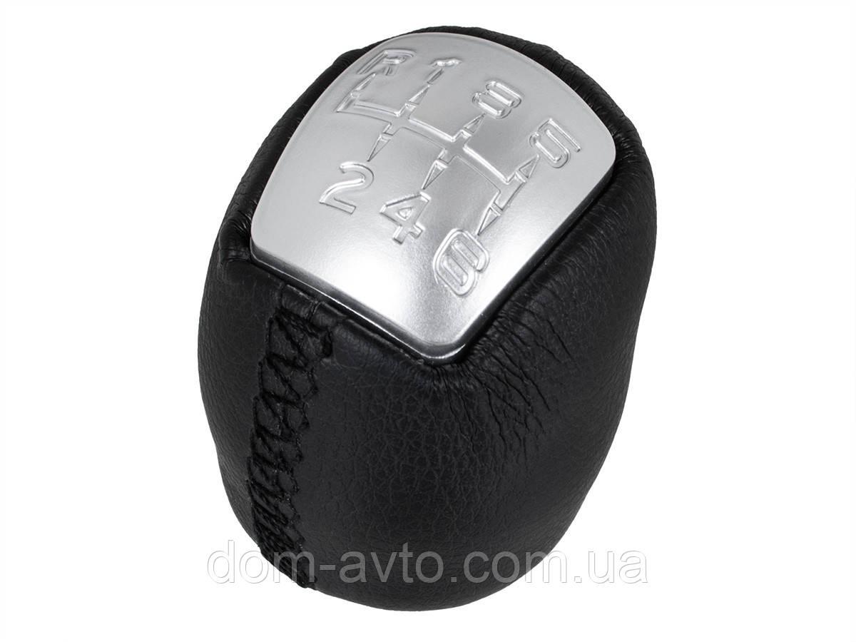 Ручка переключения передач КПП 42561576 Iveco Daily 06-17