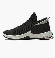 Nike jordan в Украине. Сравнить цены, купить потребительские товары ... 2dc47da5c13