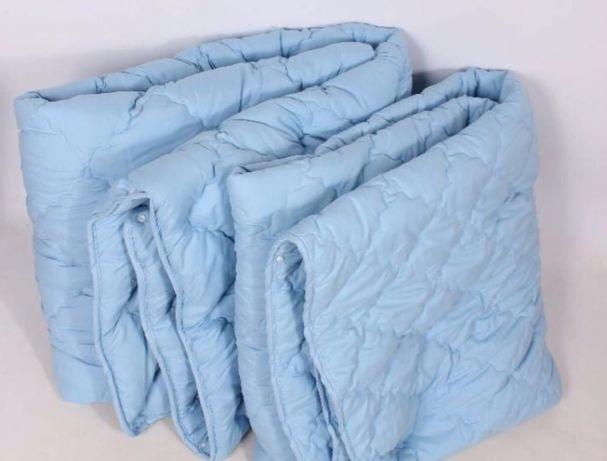 Набор одеял четыре сезона полутороспальные
