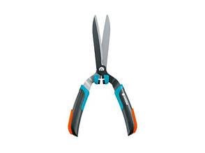 Ножницы GARDENA 0399-20