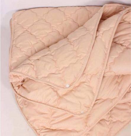 Набор одеял четыре сезона двуспальные, фото 2