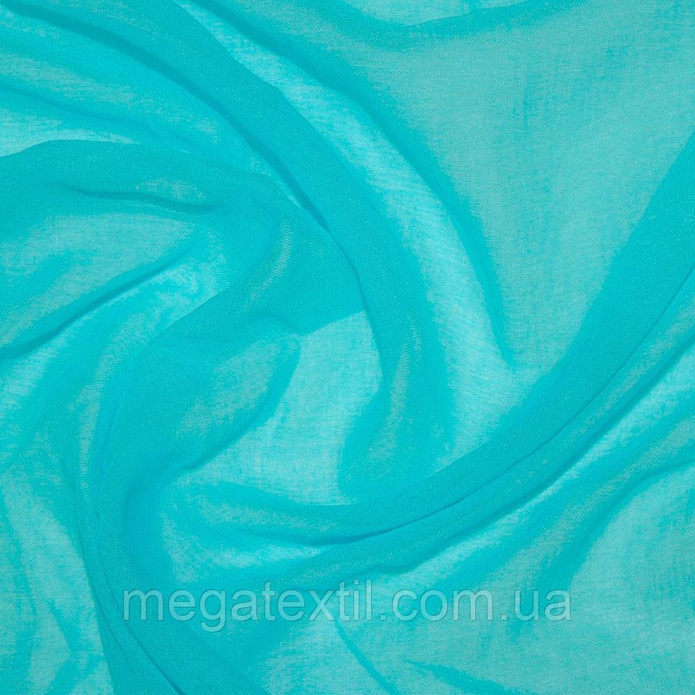 Льон французький блакитний ш.285 (30447.009)