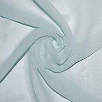 Льон французький блакитний блідий ш.280 (30447.018)