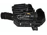Корпус воздушного фильтра 1.8 для Honda Civic 4D 2006-2011 17202RNAA00