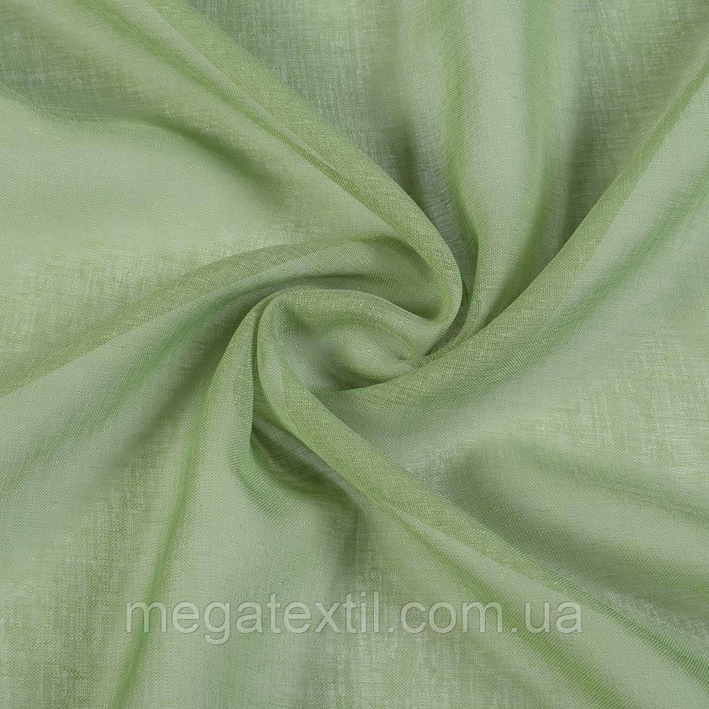 Льон французький зелений (трава) ш.280 (30447.023)