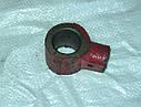 Втулка пальца шнека жатки, фото 2