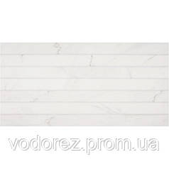 Плитка для стен OpocznoCALACATTA STRUCTURE 29,7x60
