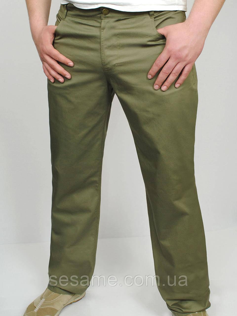 grand ua DENIM брюки