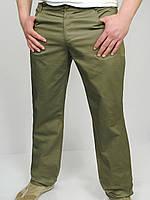 grand ua DENIM брюки, фото 1