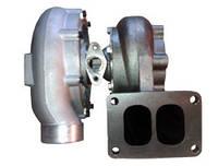 Турбина  612600113460A турбокомпрессор  WD615