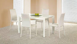 Стол раскладной в столовую Halmar Stanford XL
