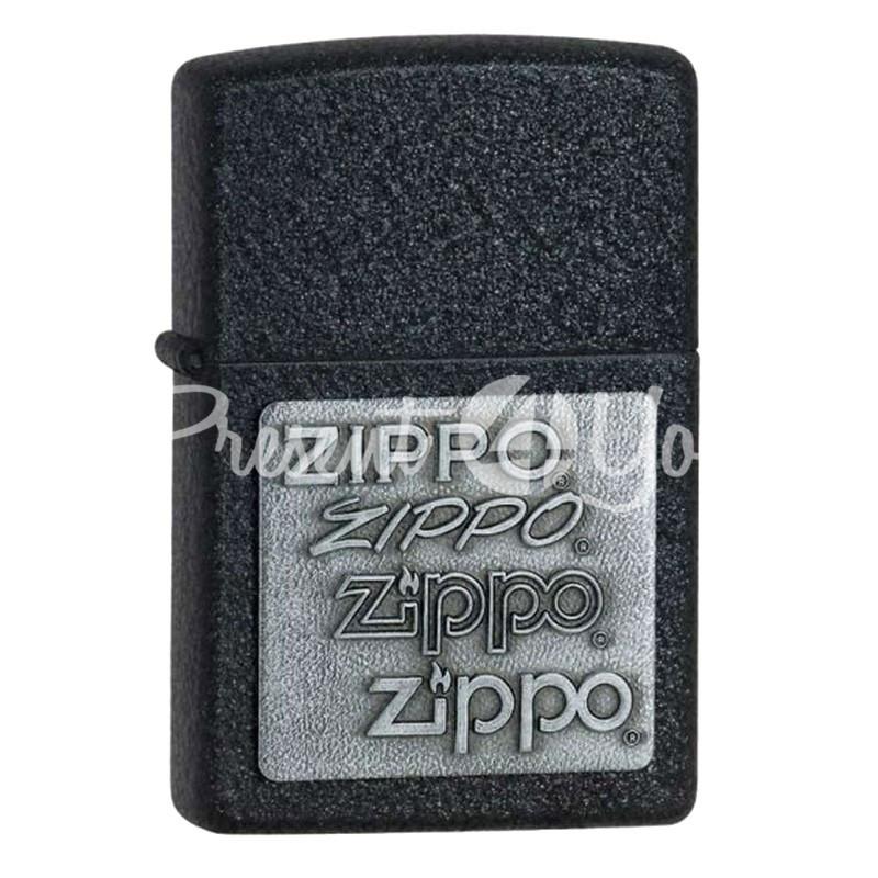 Зажигалка Zippo Pewter 363