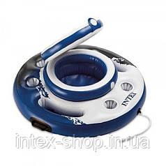 Термо-резервуар для напитков плавучий 56822