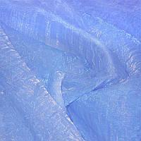 Органза жата блакитна бліда (30510.009)