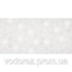 Декор для стен OpocznoCALACATTA INSERTO 29,7x60