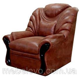 Кресло Матис 1000х950х950мм    МКС