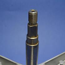Крестовина барабана для стиральной машины Samsung DC97-00124A EBI 733, фото 2