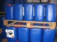 Гипохлорит натрия жидкий хлор