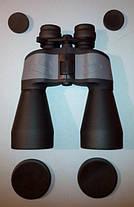 Професійний бінокль Maginon 10-30x60,Німеччина, фото 3
