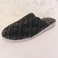 0e7340529253 Обувь мужская пвх оптом в Тернополе. Сравнить цены, купить ...