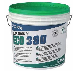 Клей Ultrabond ECO 380/16 - Ультрабонд ЕКО 380/16