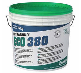 Клей Ultrabond ECO 380/16 - Ультрабонд ЕКО 380/16