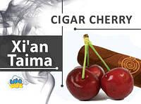 Ароматизатор Xi'an Taima Cigar cherry (Вишневая сигара)