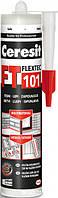 Ceresit FT 101 280 мл Герметик-клей полимерный