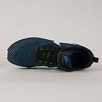 Мужские кроссовки Nike MD R 2 ENG Mуір Blue 916774-007, оригинал, фото 3