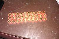 Бочонки на прокладку гбц (7N8018) головки блока цилиндров C6121 XCMG