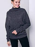 grand ua Рони свитер