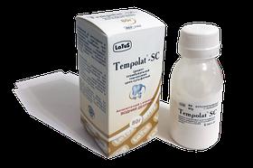 Tempolat-SC (Темполат-СЦ), дентин-порошок, Латус