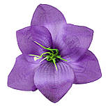 Букет лилии, 60см, фото 3