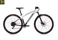 """Велосипед Ghost Kato X 4.9 29"""" 2019 легкий найнер, фото 1"""