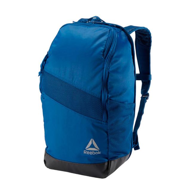 Городской спортивный рюкзак Reebok