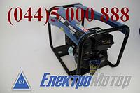 Сварочный генератор Sdmo weldark 300 tde xl c