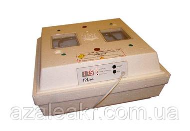 """Мини-инкубатор (70 яиц) ИПМ-30 ЕК ручной пер.,с тэрморе г.Лелека -2 ТМ""""МИНИЛАЙН"""