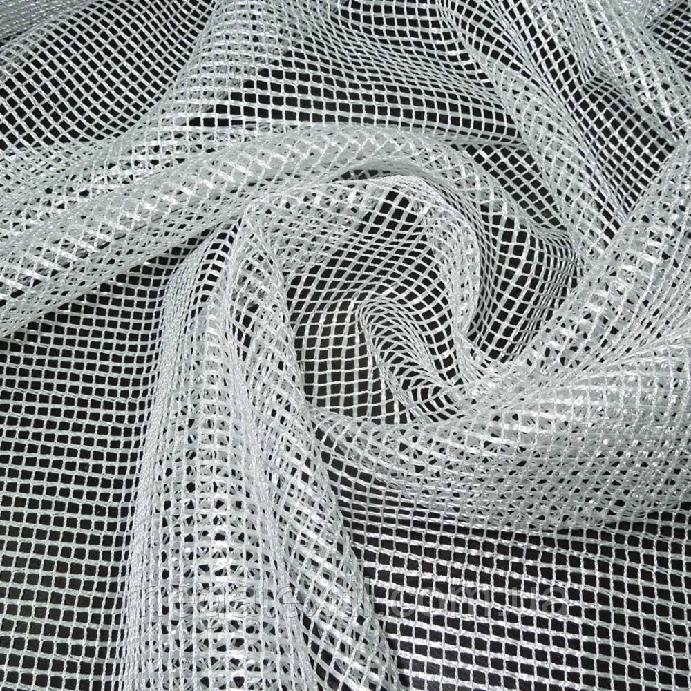 Сітка велика біла ш.280 (30720.004)