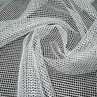 Сітка велика біла ш.280 (30720.004), фото 1