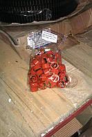 Бочонки на прокладку гбц 9Y1798 (3E6772) головки блока цилиндров C6121