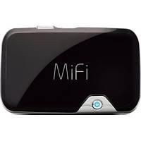 3G GSM роутер Novatel MiFi 2372 - Life ,Киевстар ,МТС ,3МОБ!, фото 1