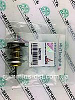 Термостат для двигателей Deutz серии BFM 1013 04207962, 04206586
