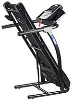 Электрическая беговая дорожка Pro Fitness , фото 3