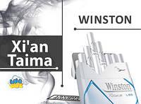 Ароматизатор Xi'an Taima Winston (Сигареты Винстон)