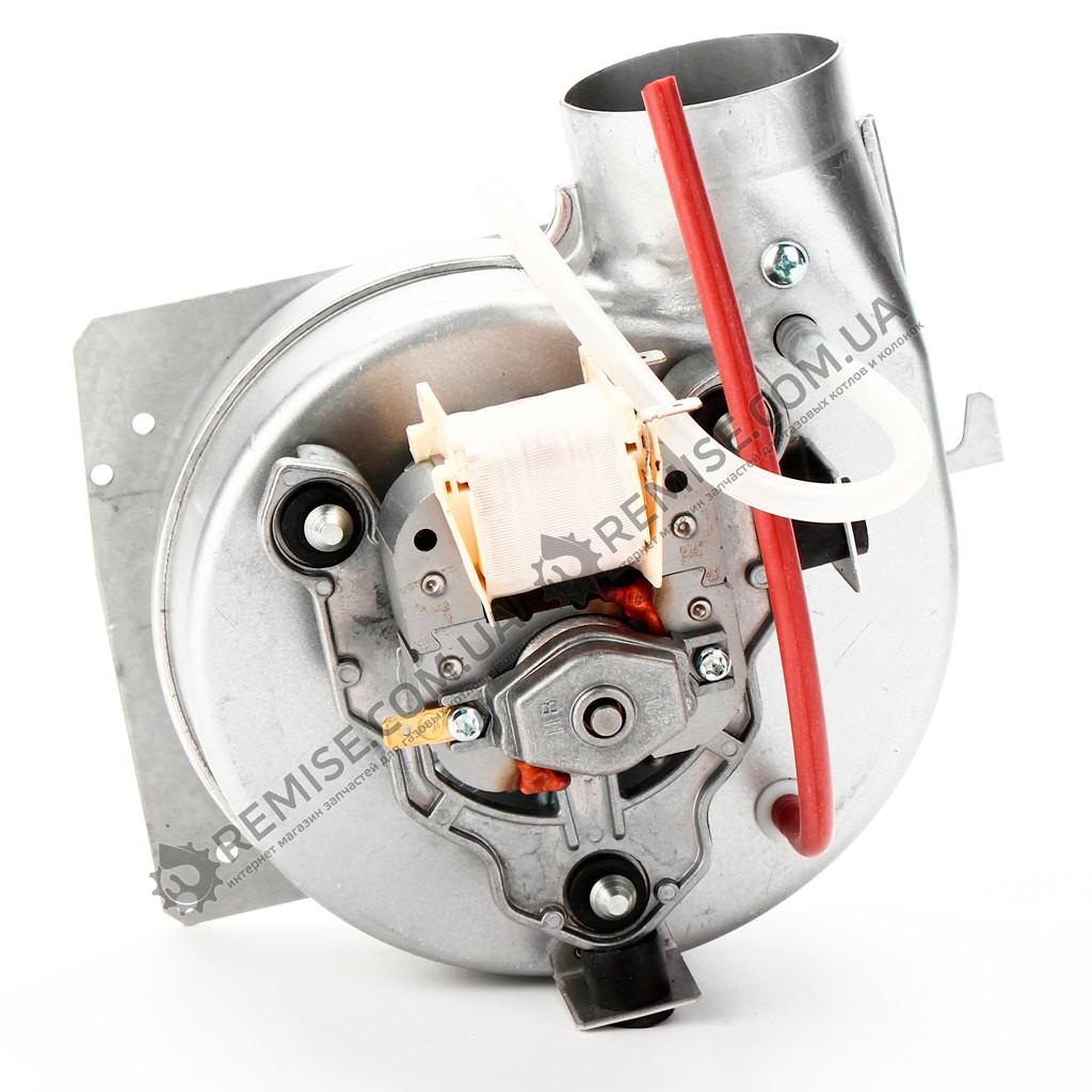 Вентилятор Ferroli RLG97/0042 A8- - 39806885