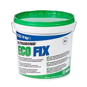 Клей Ultrabond ECO Fix/10 - Ультрабонд ЕКО Фікс/10