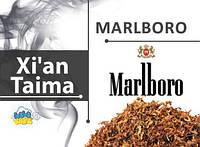 Ароматизатор Xi'an Taima Marlboro (Сигареты Мальборо)
