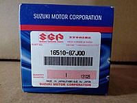 Фильтр масляный для лодочного мотора Suzuki/Johnson до 50 л.с. (DF-50)