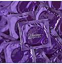 Презервативы - Vibratissimo XX...L Vanilla, 64 мм, 50шт, фото 4